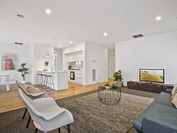205b Hope Street, Geelong West, Vic 3218
