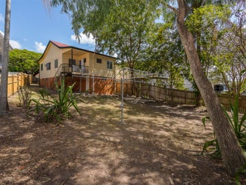29 Russell Avenue, Norman Park, Qld 4170