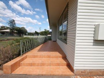 82 MACKENZIE STREET, Merriwa, NSW 2329