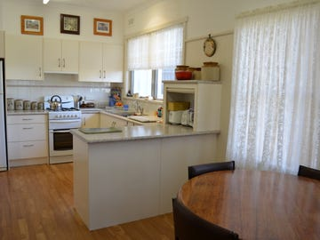 24 Bygoo Street, Ardlethan, NSW 2665