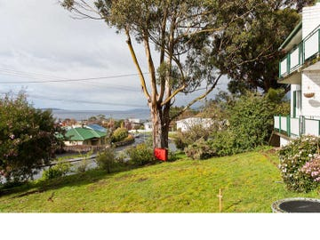 1/185 Channel Highway, Taroona, Tas 7053