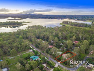 122 GORDONS CROSSING RD WEST, Joyner, Qld 4500