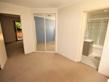 5/5 Mowatt Street, Queanbeyan East, NSW 2620