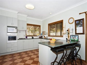 126 Westminster Street, Toowoomba, Qld 4350 - Property Details