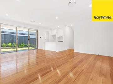 109A Vimiera Road, Eastwood, NSW 2122