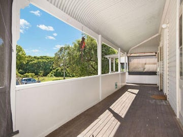 24 Baillie St, North Lismore, NSW 2480