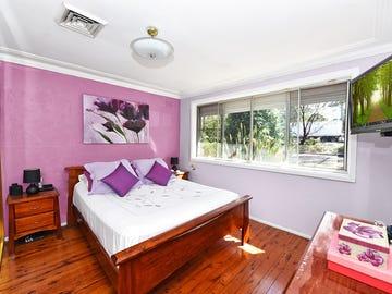 133 Gumtree Way, Smithfield, NSW 2164 - Property Details