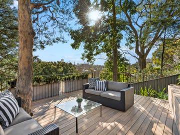 """1/134 """"LONTANO"""" Bellevue Road, Bellevue Hill, NSW 2023"""