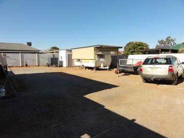 420 Lane Lane, Broken Hill, NSW 2880