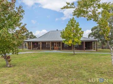 40 Budawang Road, Braidwood, NSW 2622