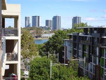 5128/84 Belmore St, Ryde, NSW 2112