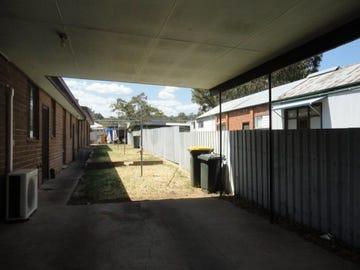 167 Nasmyth Street, Young, NSW 2594