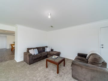 5 Carroll Place, Goulburn, NSW 2580