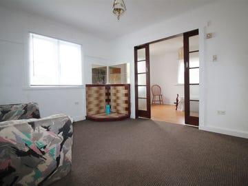 6 Hunter Street, Queenstown, Tas 7467