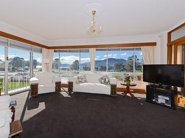 40 Riverway Road, Montrose, Tas 7010