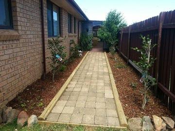 53 Wilson Crescent, Narellan, NSW 2567