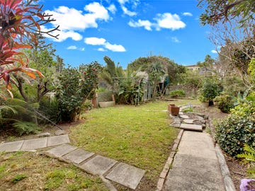 8 Austin Avenue, North Curl Curl, NSW 2099