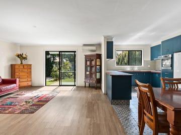 14 Rush Court, Mullumbimby, NSW 2482
