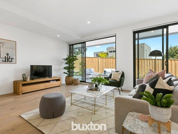 5/495 Balcombe Road, Beaumaris, Vic 3193