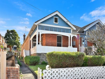 50 Beach Street, Coogee, NSW 2034
