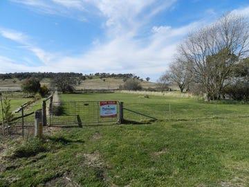Lot B Cullerin  Road, Breadalbane, NSW 2581