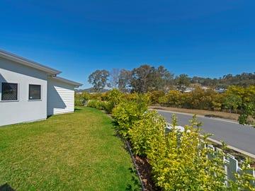 2/49 Dandalup Avenue, Ormeau Hills, Qld 4208
