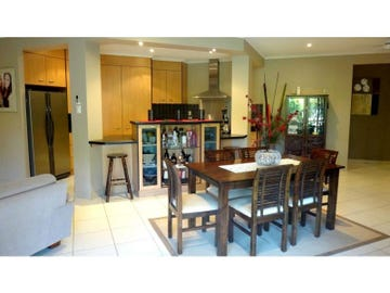 Address available on request, Innisfail, Qld 4860