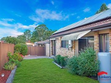 6/55-63 Brooks St, Macquarie Fields, NSW 2564 - Property Details