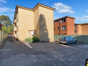 5/20 Wigram Street, Harris Park, NSW 2150