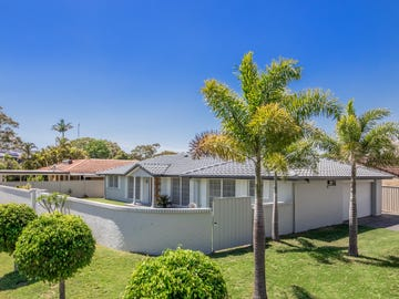 1 Cruiser Court, Mermaid Waters, Qld 4218