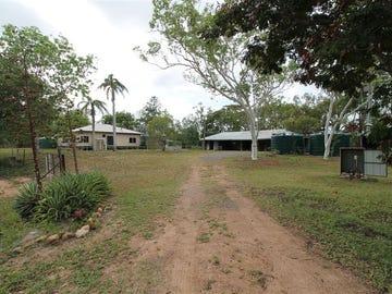 5267 Flinders Highway, Reid River, Woodstock, Qld 4816