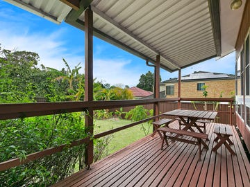 104 Twin Road, North Ryde, NSW 2113