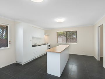 7 Anembo Court, Deception Bay, Qld 4508