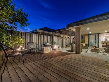 3 Teasel Way, Banksia Grove, WA 6031