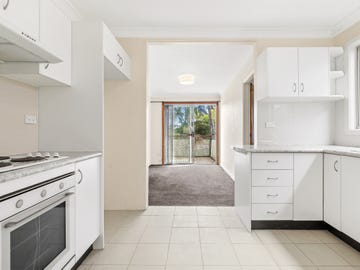 103 Station Street, Newtown, NSW 2042