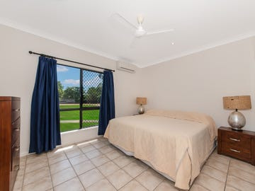 13 Vanessa Court, Alice River, Qld 4817