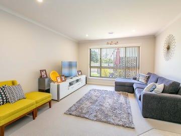 1 Ann Drive, Jindera, NSW 2642