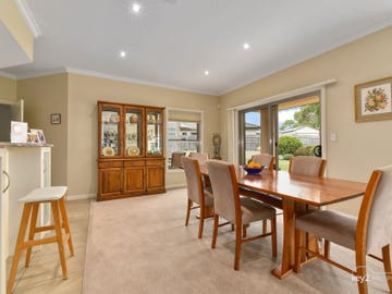37 Richings Drive, Youngtown, Tas 7249