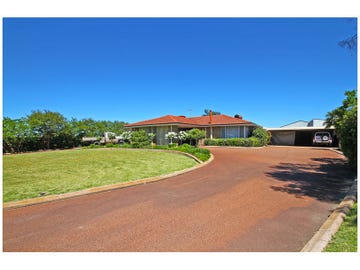 611 Great Northern Highway, Herne Hill, WA 6056