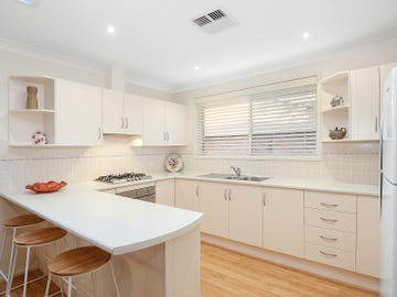 36 Gwandalan Crescent, Berowra, NSW 2081