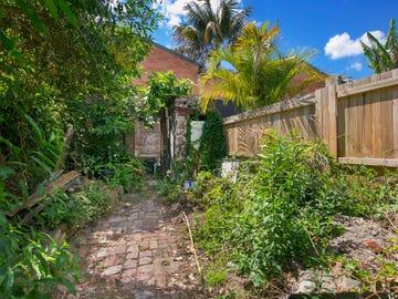 544 Elizabeth Street, Redfern, NSW 2016