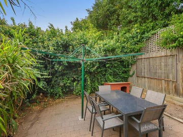44 Harvey Street, Prahran, Vic 3181
