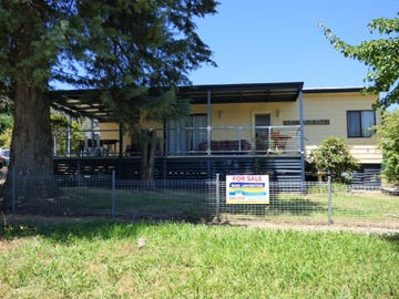 Address available on request, Talbingo, NSW 2720