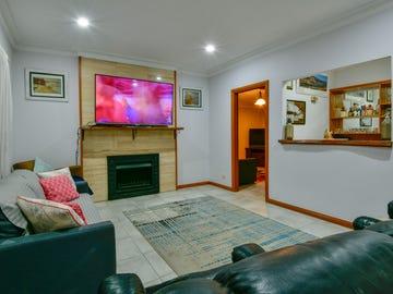 27 Hamilton Road, Port Augusta West, SA 5700