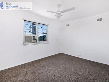 8 Spruce Street, Blacktown, NSW 2148