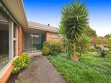 12 Bellaire Court, Beaumaris, Vic 3193