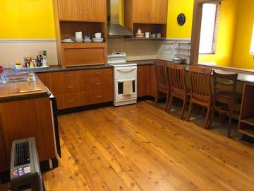 74 Holbrook Street, Temora, NSW 2666