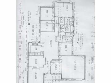 35 Summerlea Crescent, Ormeau, Qld 4208 - Property Details on