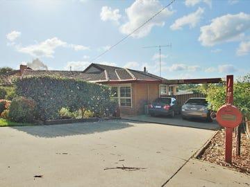 34  Grand Ridge West, Mirboo North, Vic 3871