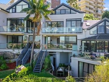 4/2 Rose Avenue, Neutral Bay, NSW 2089